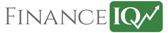Finance IQ LLC